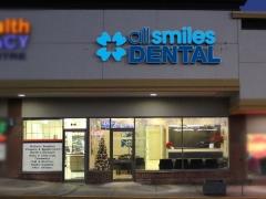 allsmiles-gallery-newmarket-dentist-1