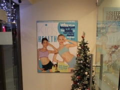 allsmiles-gallery-newmarket-dentist-3