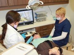 allsmiles-gallery-newmarket-dentist-6